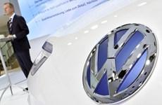 Mỹ: FBI bắt giữ một giám đốc của hãng chế tạo ôtô Volkswagen