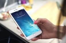 Hãng Apple kỷ niệm 10 năm ra mắt chiếc iPhone đầu tiên