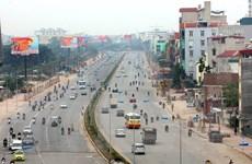 Quy hoạch phát triển đô thị: Đừng lấy mất đi thiên nhiên