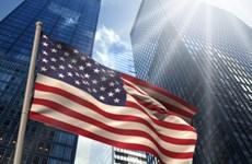 Fed lạc quan về triển vọng tăng trưởng của kinh tế Mỹ trong 2017