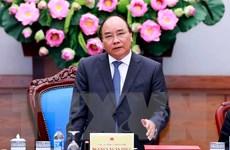 Thủ tướng: Không để người dân không kịp về quê đón Tết