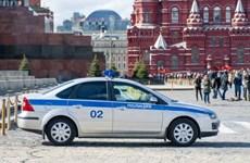 Nga phê chuẩn thỏa thuận trao trả tội phạm hình sự với Triều Tiên