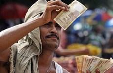 Ấn Độ sẽ là nền kinh tế tăng trưởng nhanh nhất thế giới