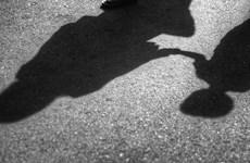 Nghệ An bác bỏ tin xảy ra vụ bắt cóc trẻ em ở Diễn Châu