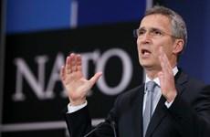 TTK NATO dự định gặp Ngoại trưởng Nga ở Hội nghị An ninh Munich