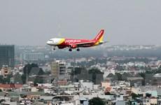 Sắp có đường bay thẳng trực tiếp giữa Việt Nam và Ấn Độ