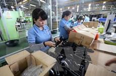 Xây dựng bộ thông lệ phát triển công nghiệp hỗ trợ khu vực APEC