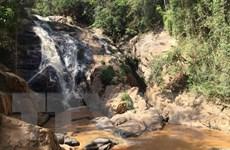 Vụ du khách tử nạn ở thác Hang Cọp: Bộ Văn hóa ra công văn khẩn