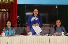 Lần đầu tiên Thủ tướng Chính phủ sẽ đối thoại với đại biểu phụ nữ