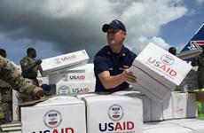 Chính quyền Tổng thống Trump muốn giảm mạnh viện trợ nước ngoài