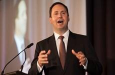 Bộ trưởng Thương mại Australia ca ngợi cải cách kinh tế của Việt Nam