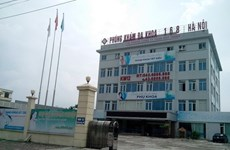 Vụ thai phụ chết não sau điều trị: Đình chỉ phòng khám 168 Hà Nội