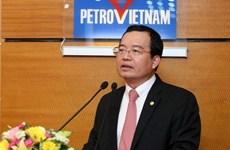 Thủ tướng ra quyết định thay đổi Chủ tịch Tập đoàn Dầu khí Việt Nam