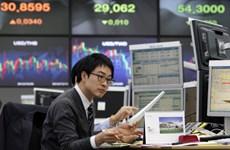 Hàn Quốc nỗ lực ổn định kinh tế sau khi bà Park Geun-hye bị phế truất