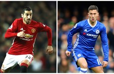 Manchester United gặp Chelsea: Hơn cả một cuộc chiến