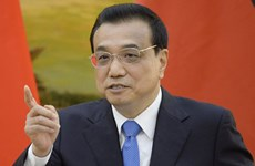 Trung Quốc cam kết phi hạt nhân hóa Bán đảo Triều Tiên