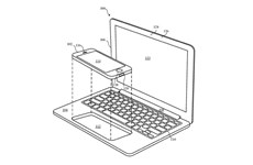iPhone sắp tới có thể dễ dáng biến đổi thành một chiếc MacBook?
