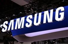 Cửa hàng Samsung ở Singapore bị hỏa hoạn trước ngày ra Galaxy S8
