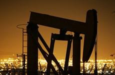 Giá dầu thế giới tăng mạnh trước những dấu hiệu thắt chặt nguồn cung
