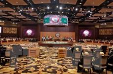 Liên đoàn Arab ủng hộ giải pháp hai nhà nước Palestine, Israel