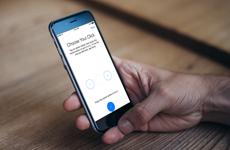 Điều gì sẽ xảy ra sau khi điện thoại thông minh biến mất?
