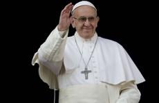Một thiếu niên Mỹ thừa nhận âm mưu ám sát Giáo Hoàng Francis