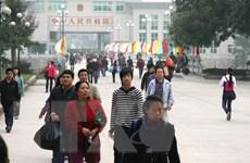 Tour giá rẻ, 0 đồng: Việt Nam không phải là nạn nhân đầu tiên