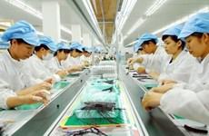 Dự báo hai kịch bản cho nền kinh tế Việt Nam trong quý Hai