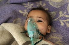 OPCW sẽ phân tích thông tin về vụ tấn công hóa học ở Syria