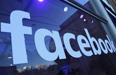 """Facebook dùng trí tuệ nhân tạo chặn tung """"ảnh nóng"""" để trả thù tình"""