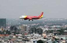 Bộ trưởng Giao thông Vận tải lên tiếng về giá sàn vé máy bay
