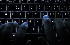 Mỹ triển khai kế hoạch đánh sập mạng botnet của tin tặc người Nga