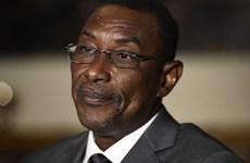 Mali thành lập chính phủ mới, nỗ lực nhằm giảm khủng hoảng chính trị