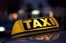 Phá án nhanh vụ đâm trọng thương lái xe taxi cướp tài sản