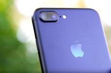Apple cam kết sản xuất iPhone hoàn toàn từ vật liệu tái chế