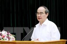 Quy định chi tiết các hình thức phản biện xã hội của MTTQ Việt Nam
