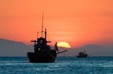 G7 kêu gọi tuân thủ phán quyết của Tòa trọng tài về Biển Đông
