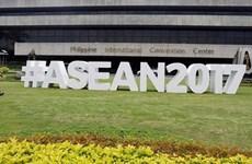 Hội nghị cấp cao ASEAN-30: Triển khai Tầm nhìn Cộng đồng ASEAN