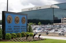 NSA tuyên bố chấm dứt một hình thức do thám gây tranh cãi tại Mỹ
