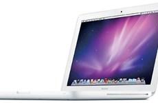 """Apple chính thức """"khai tử"""" dòng sản phẩm MacBook vỏ nhựa trắng"""