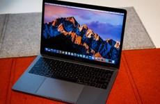 Nhiều người dùng phàn nàn MacBook Pro mới của Apple phát tiếng lạ