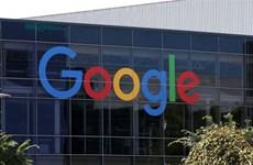 Google trả 306 triệu USD giải quyết tranh cãi gian lận thuế ở Italy