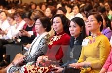Phó Bí thư Hà Nội tham dự Diễn đàn thị trưởng tại Nhật Bản