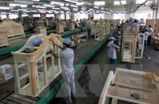Việt Nam-EU hoàn tất đàm phán chống khai thác gỗ bất hợp pháp