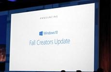 7 thông báo quan trọng nhất tại sự kiện Build của Microsoft