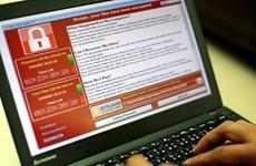 Mọi điều cần biết về vụ tấn công mã độc tống tiền chấn động toàn cầu