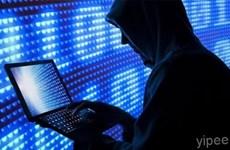 Mã độc WannaCry vừa bị chặn đã xuất hiện phiên bản 2.0 nguy hiểm hơn