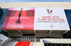 Liên hoan phim Cannes năm 2017: Việt Nam để lại nhiều dấu ấn