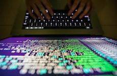 Vụ tấn công mã độc toàn cầu: Giới chức Mỹ ước tính số tiền chuộc