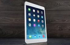 """Apple có thể sẽ sớm """"khai tử"""" dòng máy tính bảng iPad mini"""